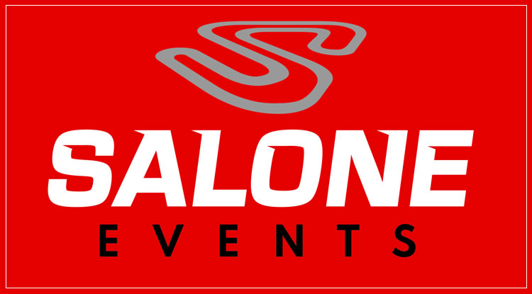 Salone Events